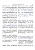 Download - Clark University - Page 4