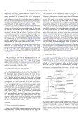 Download - Clark University - Page 5