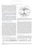 Download - Clark University - Page 7