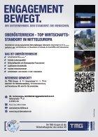 Wirtschaft_OOE_130608.pdf - Seite 2