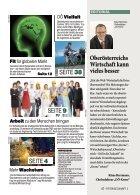 Wirtschaft_OOE_130608.pdf - Seite 3