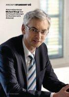 Wirtschaft_OOE_130608.pdf - Seite 4