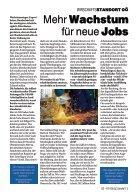 Wirtschaft_OOE_130608.pdf - Seite 5