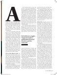 Article in Bilanz - Climeworks - Seite 4