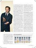 Article in Bilanz - Climeworks - Seite 6