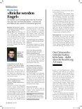 Article in Bilanz - Climeworks - Seite 7