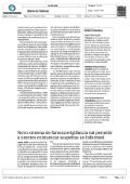 Press Review page - Page 2