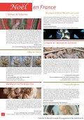 Télécharger - Clio - Page 2