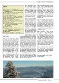 CLUnier 3/2007 Seite - KMV Clunia Feldkirch - Page 3