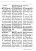 CLUnier 3/2007 Seite - KMV Clunia Feldkirch - Page 5