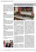 CLUnier 3/2007 Seite - KMV Clunia Feldkirch - Page 6