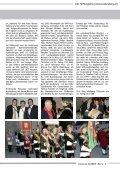 CLUnier 3/2007 Seite - KMV Clunia Feldkirch - Page 7