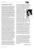 2/1995 - KMV Clunia Feldkirch - Page 3