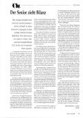 2/1995 - KMV Clunia Feldkirch - Page 4