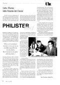 2/1995 - KMV Clunia Feldkirch - Page 5