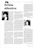 2/1995 - KMV Clunia Feldkirch - Page 6