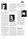 2/1995 - KMV Clunia Feldkirch - Page 7