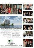 CLUnier 2/2012 - KMV Clunia Feldkirch - Page 2