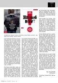 CLUnier 2/2012 - KMV Clunia Feldkirch - Page 6