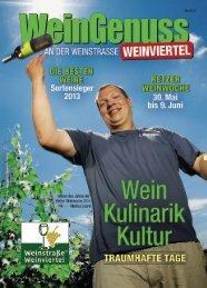 Weingenuss_NOE_OOE_130516.pdf