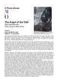 L'Ange du Bizarre Le romantisme noir de Goya à Max Ernst - Cndp - Page 7