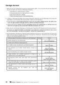 Seiffen im Erzgebirge - Cndp - Page 3