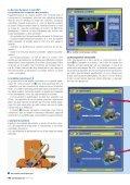 Le réel connecté au modèle - Cndp - Page 2