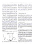 Suitability of existing and novel spectral indices to remotely detect ... - Page 2