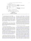 Suitability of existing and novel spectral indices to remotely detect ... - Page 4