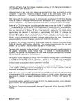 REZ2013-00019 - Henrico County - Page 3