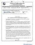 REZ2013-00019 - Henrico County - Page 5