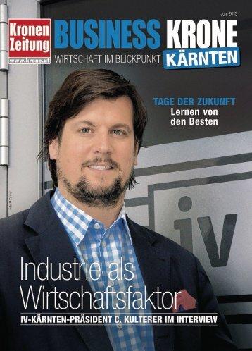 Businesskrone_KT_130601.pdf