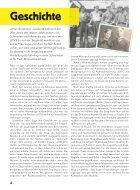 ProJob.pdf - Seite 4