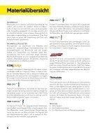 ProJob.pdf - Seite 6