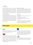 ProJob.pdf - Seite 7