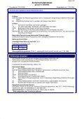 Sicherheitsdatenblatt - colores - Seite 5