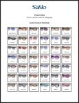 Juicy Couture - Columbus Optical - Page 3