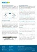 Workflow Vertragsmanagement - Comarch - Seite 2