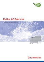 ACS tedesco 6-2011:ACS tedesco - comenda