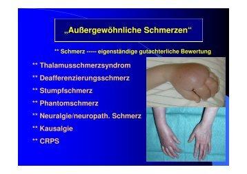 Tegenthoff_ GA_Schmerz_Pfizer_2010 [Kompatibilitätsmodus]
