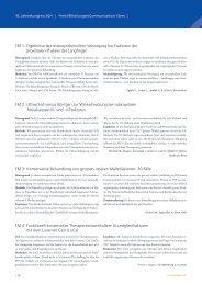 FM 1 - congress-info.ch | Home