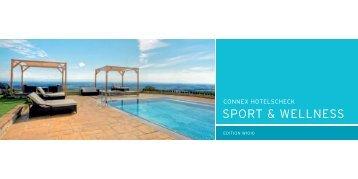 Hotelscheck Sport & Wellness als PDF ansehen - Connexgroup.net