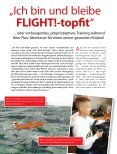 FLIGHT, Oktober 2012 - Consolution.at - Seite 2