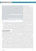 Unternehmensarchitektur-Management on Demand - Consileon ... - Page 2