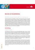 Q1 2004 - Constantin Medien AG - Seite 5