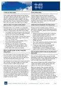PROLAPSE PROLAPS - Page 3