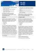 PROLAPSE PROLAPS - Page 5