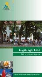 Leseprobe - context verlag Augsburg