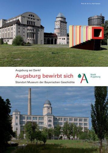 PDF-Download - context verlag Augsburg