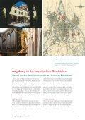PDF-Download - context verlag Augsburg - Page 3